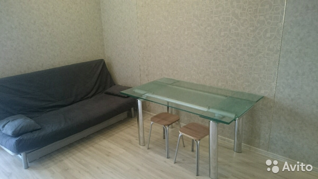 1-к квартира, 49 м², 5/9 эт. 89609892211 купить 9