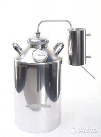 Самогонный аппарат изготовленный в челябинске купить коптильню для горячего копчения в челябинске