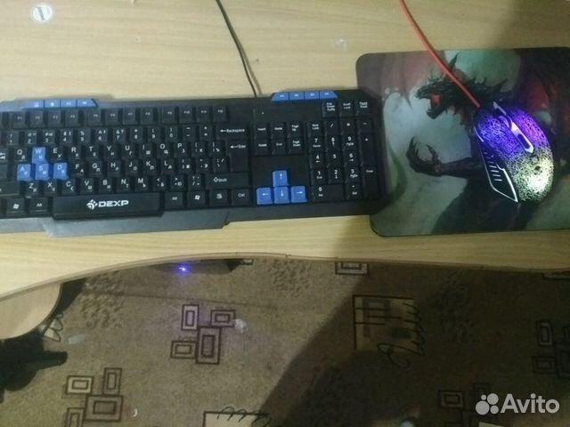Computer buy 3