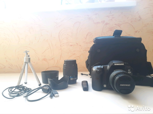 аренда фототехники в лабинске сделать