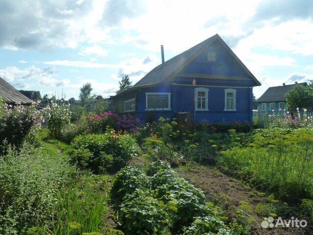 Дом 63.1 м² на участке 100 сот. 89190536635 купить 6