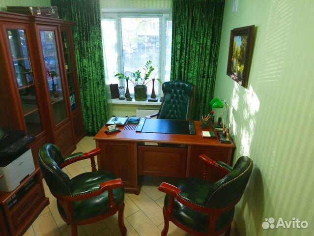 Аренда офиса в Москва почасовая поиск Коммерческой недвижимости Коптельский 1-й переулок