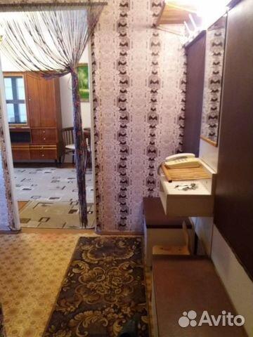 2-к квартира, 44.5 м², 5/5 эт. 89877019457 купить 7