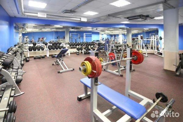 Участвуйте в событиях и мероприятиях от компании fitness house.