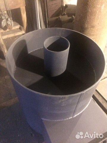 Печь для бани в наличии 89922016001 купить 3