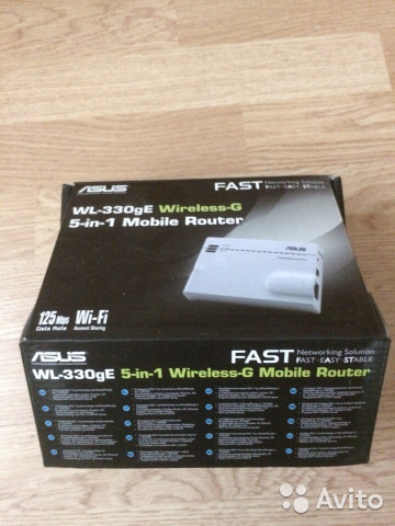 DRIVERS FOR ASUS WL-330GE WIRELESS ROUTER