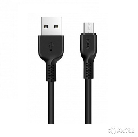 DRIVER FOR W580I USB FLASH