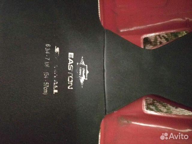 Хоккейный шлем, детский 89109609099 купить 3
