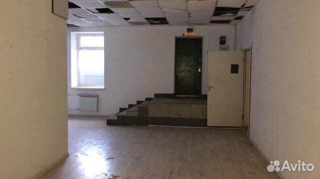 Прямая аренда офиса склада в москве аренда офиса мансарда Москва
