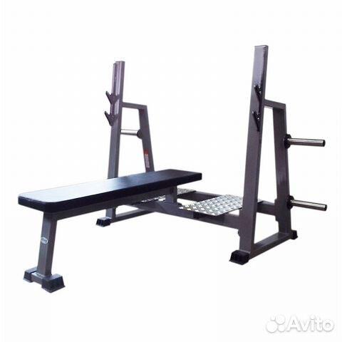 Помогу открыть фитнес центр 89039275435 купить 1