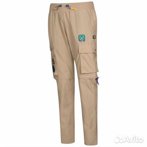 ab4b7699c00b Adidas Originals X Pharrell Williams штаны шорты   Festima.Ru ...