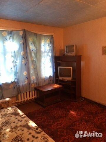 Продается однокомнатная квартира за 920 000 рублей. Республика Карелия, Петрозаводск, Ведлозерская улица, 15.