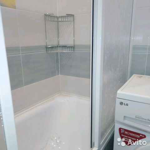 ванна под ключ липецк цены