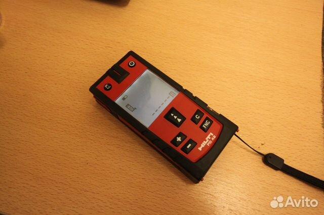 Laser Entfernungsmesser Hilti Pd 42 : Лазерный дальномер hilti pd festima Мониторинг объявлений