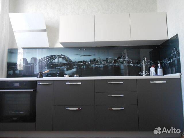 Продается однокомнатная квартира за 2 050 000 рублей. Курск, проспект Вячеслава Клыкова, 8, подъезд 1.