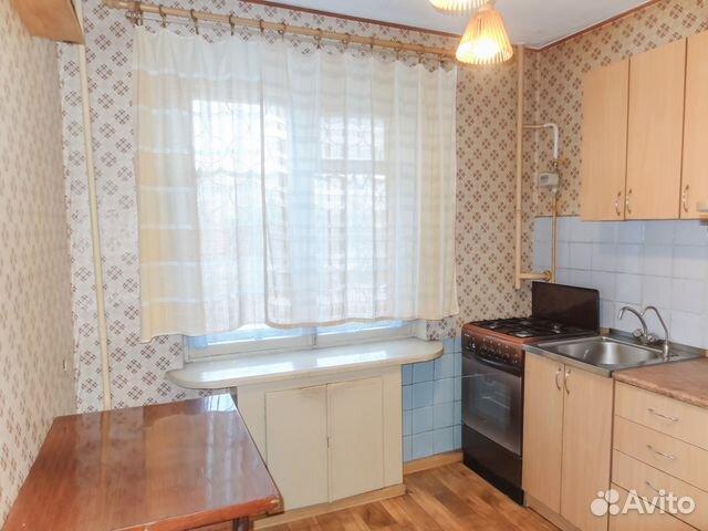 Продается двухкомнатная квартира за 1 850 000 рублей. г Петрозаводск, р-н Первомайский, ул Шотмана, д 44.