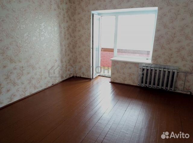Продается трехкомнатная квартира за 3 050 000 рублей. респ Коми, г Ухта, ул Социалистическая.