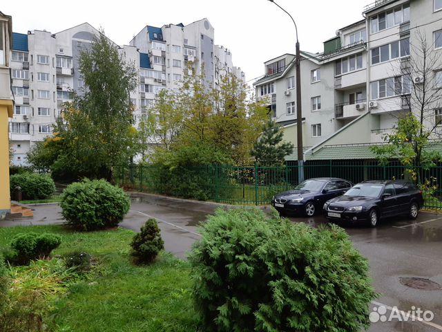 Продается пятикомнатная квартира за 24 990 000 рублей. Москва, Пенягинская улица, 10.
