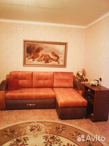 Продается однокомнатная квартира за 2 850 000 рублей. метро , Сормовско-Мещерская линия, Нижний Новгород, Буревестник.