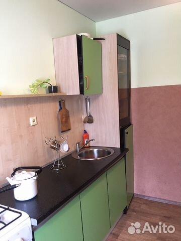 Продается двухкомнатная квартира за 3 770 000 рублей. Казань, Республика Татарстан, улица Академика Глушко, 23.