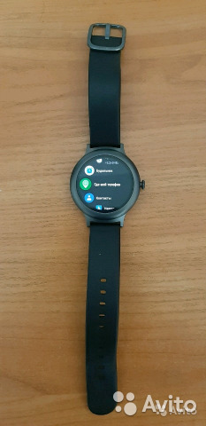 LG Watch Style W270 89656414635 купить 2
