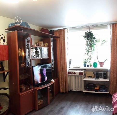 Продается однокомнатная квартира за 600 000 рублей. г Казань, ул Химиков, д 3.