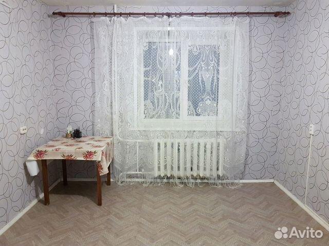 Продается квартира-cтудия за 700 000 рублей. Республика Саха (Якутия), улица 50 лет Советской Армии, 86/2.