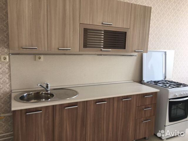 Продается квартира-cтудия за 2 500 000 рублей. Саратовская обл, г Балаково, ул Набережная Леонова, д 47.