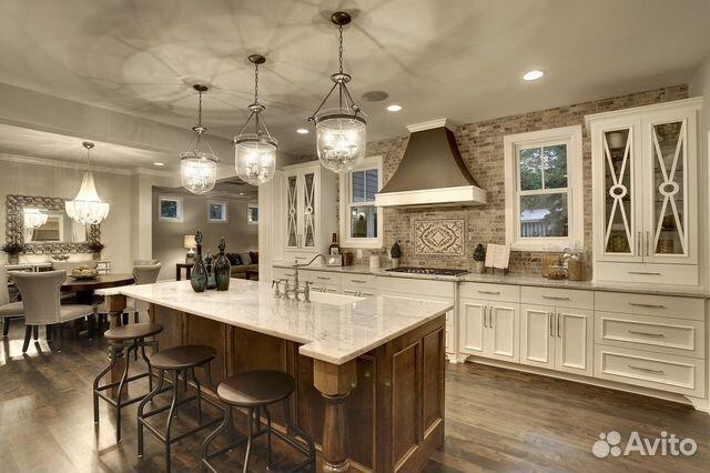 Кухня для вашего дома 89508728111 купить 3