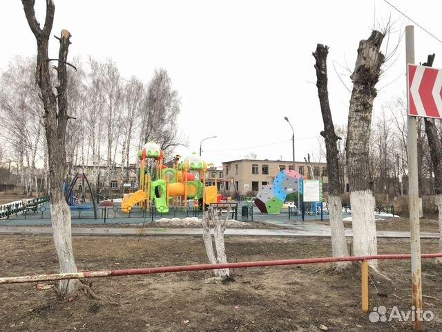 Продается однокомнатная квартира за 1 150 000 рублей. Московская обл, г Орехово-Зуево, деревня Малая Дубна.