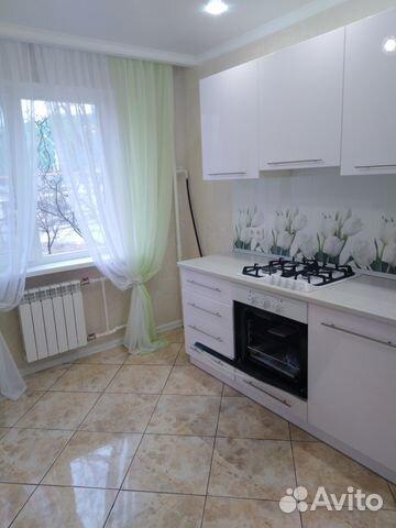 Продается трехкомнатная квартира за 3 400 000 рублей. г Ростов-на-Дону, пр-кт Королева, д 23/1.
