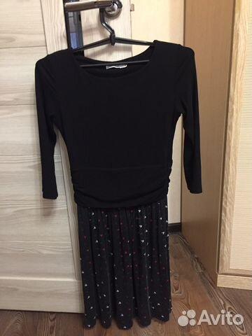 Платье казино длинное черное зарегистрироваться в онлайн казино и при