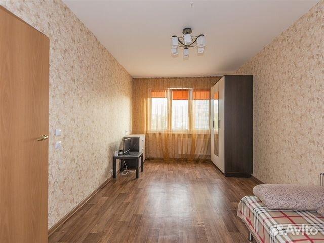 Продается однокомнатная квартира за 4 700 000 рублей. Московская обл, г Мытищи, 1-й Рупасовский пер, д 11.