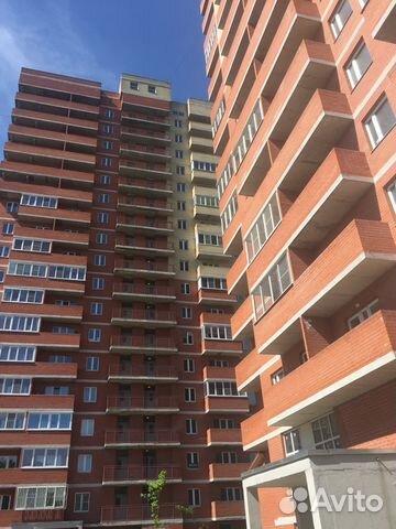 Продается двухкомнатная квартира за 2 650 000 рублей. Московская обл, г Ногинск, ул Аэроклубная.