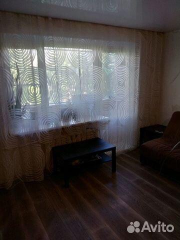 Продается однокомнатная квартира за 850 000 рублей. Челябинская обл, г Коркино, ул 9 Января, д 8А.