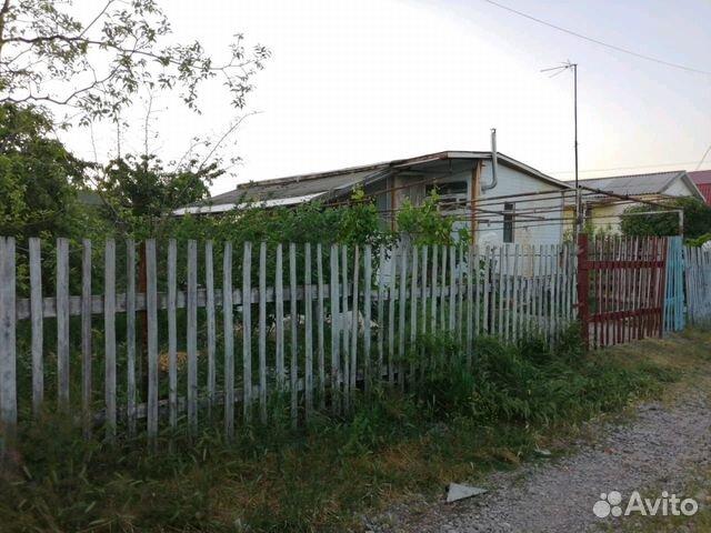 Дача 25 м² на участке 6 сот. 89171770367 купить 2