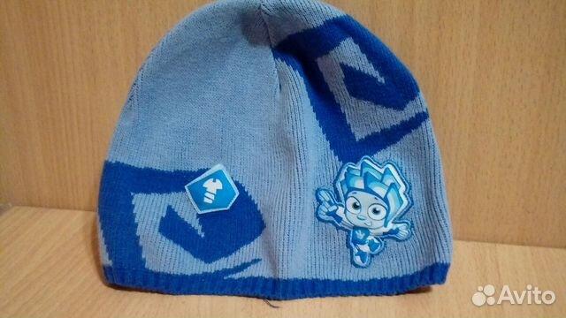 Детская шапочка  89505817183 купить 1