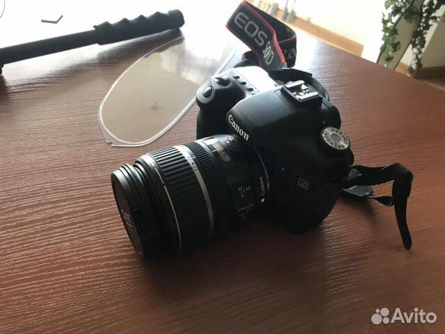 фотоаппарат в аренду набережные челны помощью лески