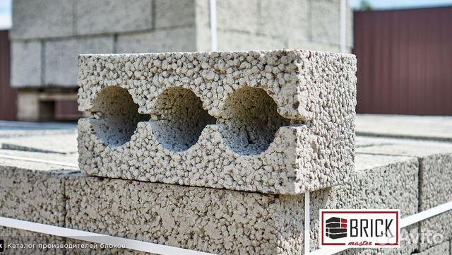 Цена керамзитобетона в сочи сваи или бетон