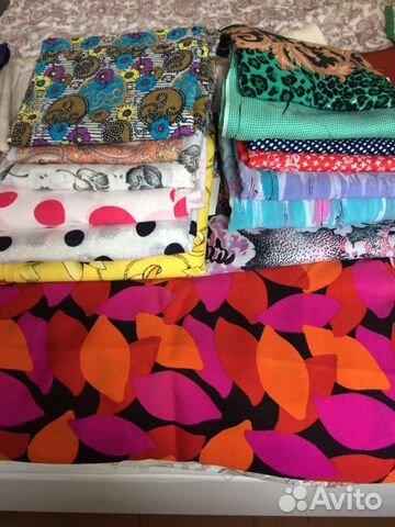 Ткани купить балашиха купить новогоднюю упаковку для подарков оптом