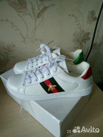 Новые ботинки 37р 89097821645 купить 1