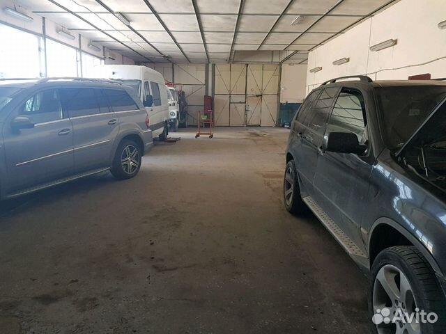 Repair of diesel equipment buy 5