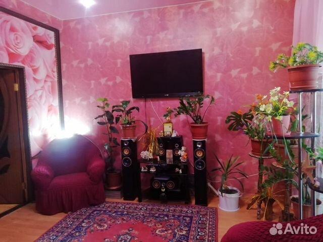 2-к квартира, 48.8 м², 4/4 эт. 89678537170 купить 4