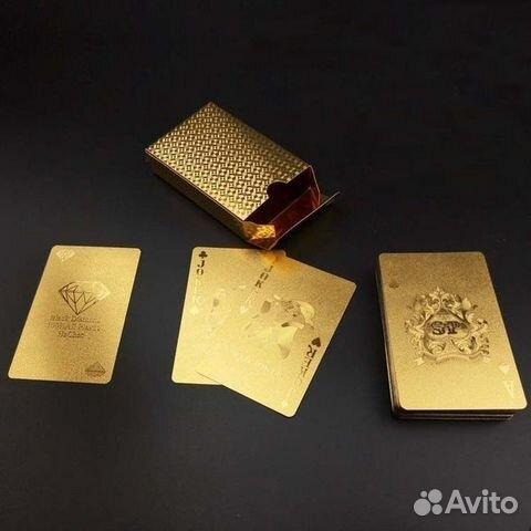 пластиковые карты купить москва кредитный калькулятор райффайзенбанк рассчитать рефинансирование