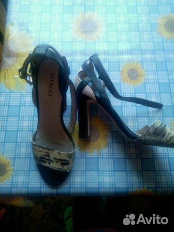 Sandals 89968012248 buy 2