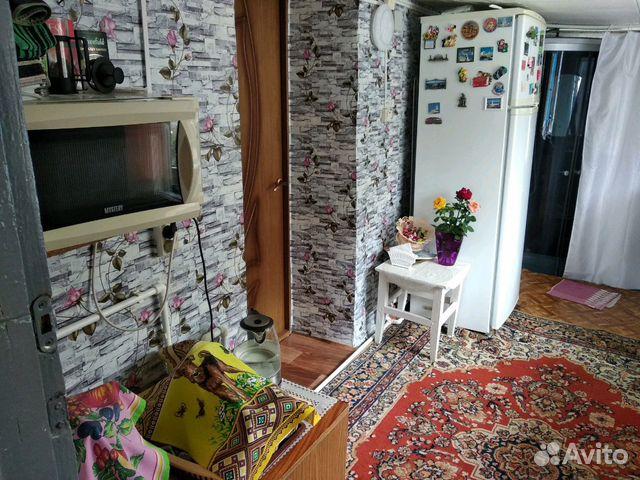 Дом 50 м² на участке 9 сот. 89054445937 купить 9