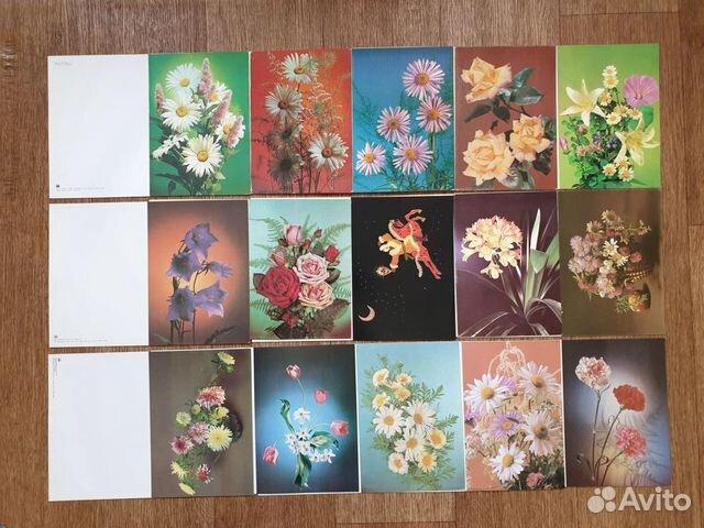 Картинке, открытки издательства планета ссср