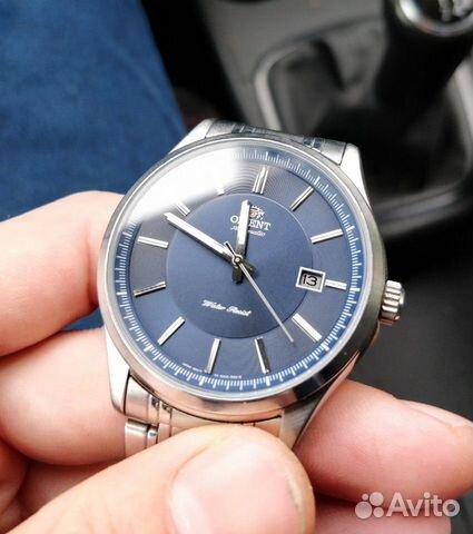 Механические часы автоподзаводом продам с парных часов стоимость