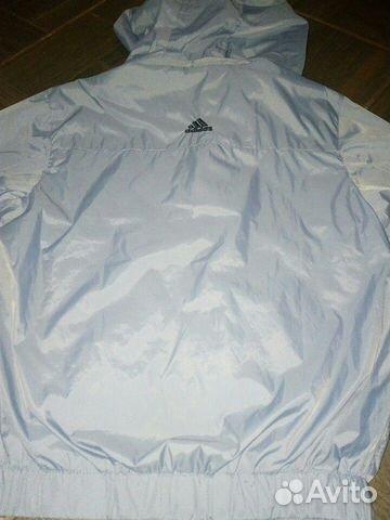 Suit sports waterproof
