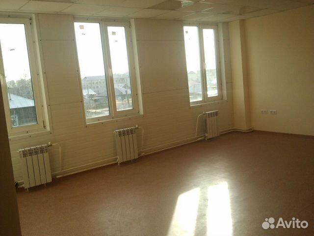Торговое помещение, 27.8 м² купить 3